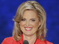 Ann Romney wanted to do 'DWTS'