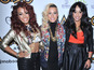 Stooshe to duet with TLC on 'Waterfalls'