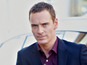 Michael Fassbender for new 'Macbeth'