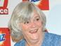 Ann Widdecombe was 'worst HIGNFY host'