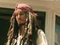 'Pirates of the Caribbean 5' gets date