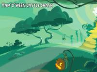 'Angry Birds Trilogy' screenshot