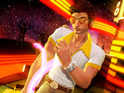 Dance Central 3 adds some nice new ideas to complement its strong gameplay.