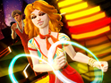 Harmonix talks time travel, track listings, Kinect and SmartGlass.