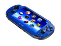 Sony sees four times as many Vita sales two weeks after dropping the price.