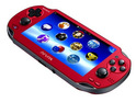 PlayStation Vita owners will be able to party chat with PS4 users.