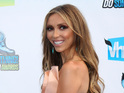 "Giuliana Rancic explains that her son's birth was the ""best day"" of her life."