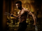 The Wolverine director James Mangold says he'll be shooting the spinoff's sequel.