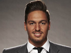 Mario Falcone on TOWIE return, drug scandal: 'I was arrogant before'