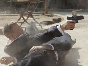 &#39;Skyfall&#39; still