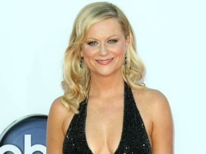 64th Annual Primetime Emmy Awards, Amy Poehler