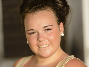 The X Factor 2012: Amy