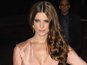 Ashley Greene: 'It's hard to date'