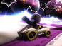 LittleBigPlanet Karting gets new trailer
