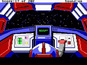 Retro Corner: 'Space Quest'