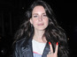 Celebrity Pictures: Lana Del Rey, more