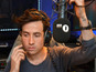 Nick Grimshaw R1 breakfast show launches