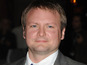Rian Johnson: 'Star Wars 8 is so joyous'