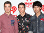 Kevin Jonas hints Cyrus inspired hit