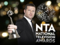 NTAs 2013 - Nominations in full