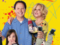 Billy Crystal 'Parental Guidance' poster