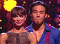 DWTS Apolo: I should have been in finals