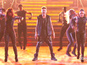 'DWTS: All-Stars': First results recap