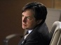 Michael J Fox returning to The Good Wife