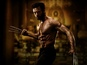 Hugh Jackman: Wolverine poster is all me