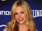 Claire Coffee promoted as 'Grimm' regular