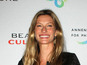 Gisele named new face of Chanel
