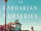 Hector Tobar's 'The Barbarian Nurseries'