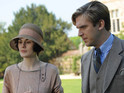 Michelle Dockery gives hints of what to expect in fourth season of the drama.
