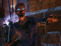 Treyarch will soon lift the lid on the upcoming shooter's zombie-themed content.