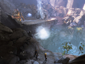New gameplay images emerge for Brothers: A Tale of Two Sons.