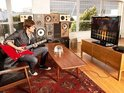 Rocksmith 2014 contains songs by Arctic Monkeys, Oasis and Radiohead.