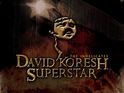 The Indelicates release their third studio album entitled David Koresh Superstar.