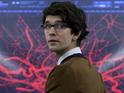 Ben Whishaw replaces John Cleese as Bond's quartermaster.