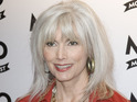 Emmylou Harris faces six months in jail if convicted.