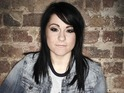 Remaining acts take to Twitter to show their support after Spraggan leaves show.