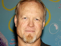 """Bill Fagerbakke cites """"irreconcilable differences"""" as the cause of separation."""