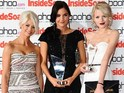 See who emerged triumphant at today's Inside Soap Awards.