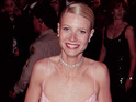 Gwyneth Paltrow's life and career in pictures as the actress turns 40.