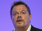 Eddie Izzard, Phill Jupitus, Stephen K Amos for Stand Up For Labour