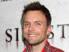 Joel McHale to produce E! series Comments Section