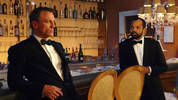 'Casino Royale' trailer