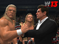 'WWE 13' review: Not quite a knockout