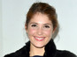 Arterton sad about lost Mary Poppins role