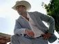 Statham, JLo's 'Parker' trailer: 10 best bits