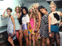 'ANTM': 'The Girl Who Came Back' recap